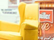 """""""Müller De Luxe""""- luxusní novinka na trhu (7)"""