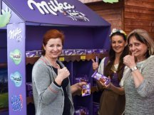Easter with Milka (10)