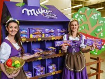 Easter with Milka (14)