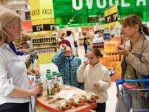 Moravský Olmín chutnal po celé republice (10)