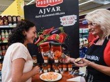 Podravka Company chose ppm factum as (15)