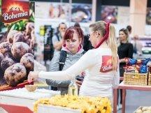Presentation of Bohemia potato chips quality ingredients (7)