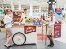 Presentation of Bohemia potato chips quality ingredients (13)