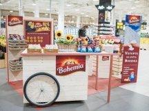 Presentation of Bohemia potato chips quality ingredients (14)