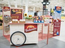 Presentation of Bohemia potato chips quality ingredients (14)