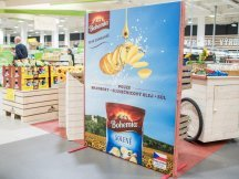 Presentation of Bohemia potato chips quality ingredients (15)