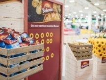 Presentation of Bohemia potato chips quality ingredients (16)