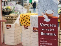 Presentation of Bohemia potato chips quality ingredients (18)