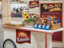 Presentation of Bohemia potato chips quality ingredients (19)
