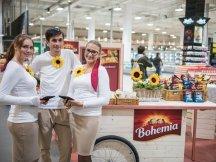 Presentation of Bohemia potato chips quality ingredients (29)