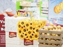 Presentation of Bohemia potato chips quality ingredients (31)