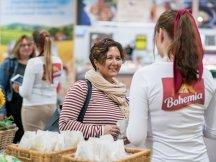 Presentation of Bohemia potato chips quality ingredients (33)