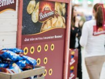 Presentation of Bohemia potato chips quality ingredients (34)