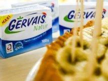 Gervais Bistro in Czech hypermarkets (27)