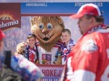 Go Czechs, go! (9)