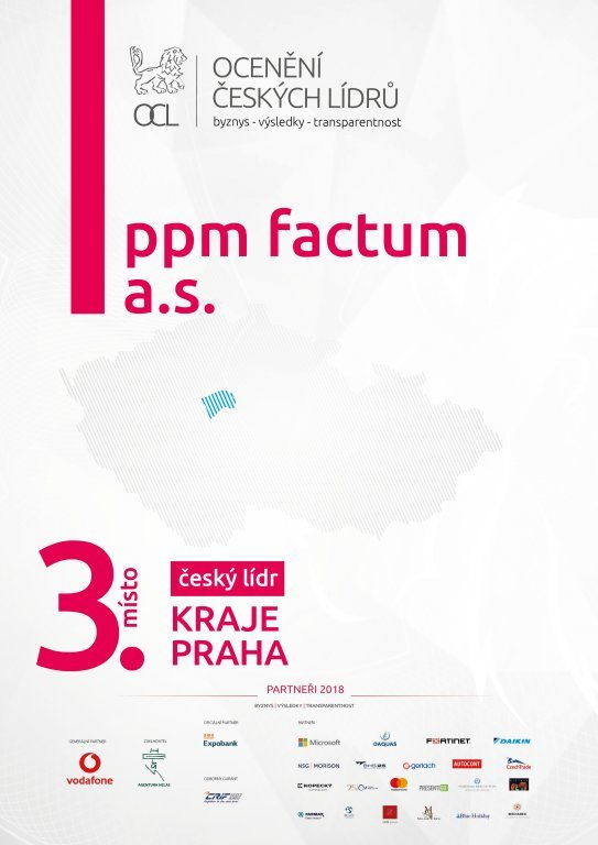 factum2 as