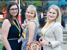 Summer Lounge ppm na setkání marketérů v Grébovce (5)