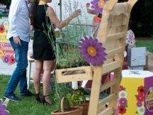 Summer Lounge ppm na setkání marketérů v Grébovce (9)