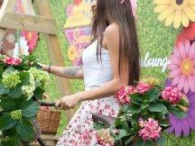 Summer Lounge ppm na setkání marketérů v Grébovce (14)