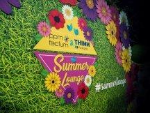Summer Lounge ppm na setkání marketérů v Grébovce (17)