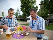 Summer Lounge ppm na setkání marketérů v Grébovce (19)