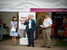 Summer Lounge ppm na setkání marketérů v Grébovce (24)
