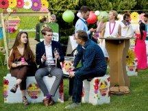 Summer Lounge ppm na setkání marketérů v Grébovce (25)