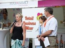 Summer Lounge ppm na setkání marketérů v Grébovce (26)