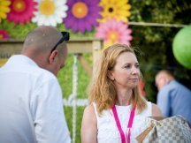 Summer Lounge ppm at a meeting of marketers in Grébovka (27)