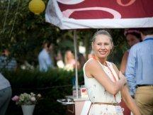 Summer Lounge ppm na setkání marketérů v Grébovce (28)