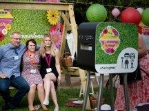 Summer Lounge ppm na setkání marketérů v Grébovce (30)