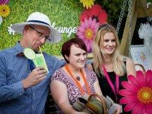 Summer Lounge ppm na setkání marketérů v Grébovce (31)