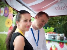 Summer Lounge ppm at a meeting of marketers in Grébovka (32)