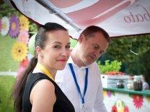 Summer Lounge ppm na setkání marketérů v Grébovce (32)