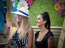 Summer Lounge ppm na setkání marketérů v Grébovce (33)