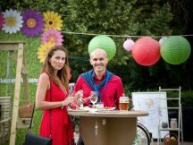 Summer Lounge ppm na setkání marketérů v Grébovce (35)
