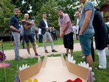 Summer Lounge ppm na setkání marketérů v Grébovce (40)