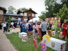 Summer Lounge ppm na setkání marketérů v Grébovce (44)