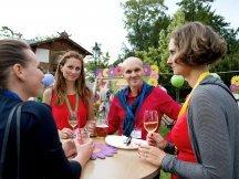 Summer Lounge ppm na setkání marketérů v Grébovce (46)