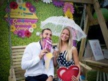 Summer Lounge ppm na setkání marketérů v Grébovce (47)