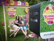Summer Lounge ppm na setkání marketérů v Grébovce (51)
