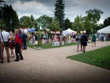 Summer Lounge ppm na setkání marketérů v Grébovce (52)