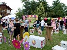 Summer Lounge ppm na setkání marketérů v Grébovce (53)