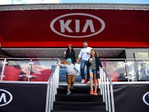 KIA Family Road Show (1)