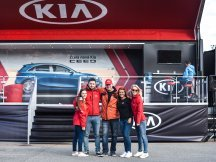 KIA Family Road Show (11)