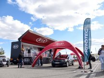 KIA Family Road Show (16)