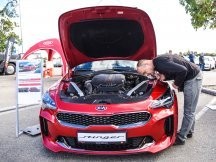 KIA Family Road Show (19)