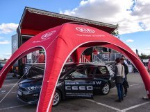 KIA Family Road Show (22)