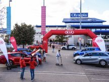 KIA Family Road Show (23)