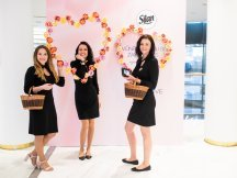 #SilanLOVE – Valentine's Day promotion (3)